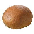 低糖質丸パン