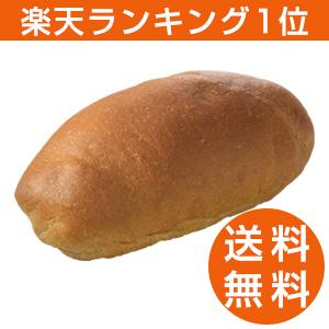 低糖質ロールパン