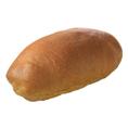 低糖質ロールパン 1袋10本