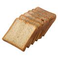 低糖質ふすま食パン 1斤