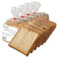 低糖質ふすま食パン 4斤