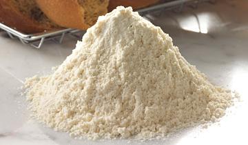 最高品質のふすま粉