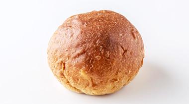 糖質オフ ふんわりブランパン【オレンジ】