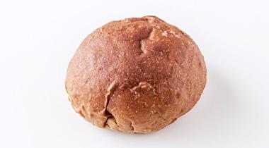 糖質オフ ふんわりブランパン【チョコ】