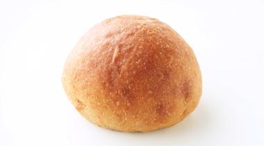 糖質オフ ふんわりブランパン【プレーン】