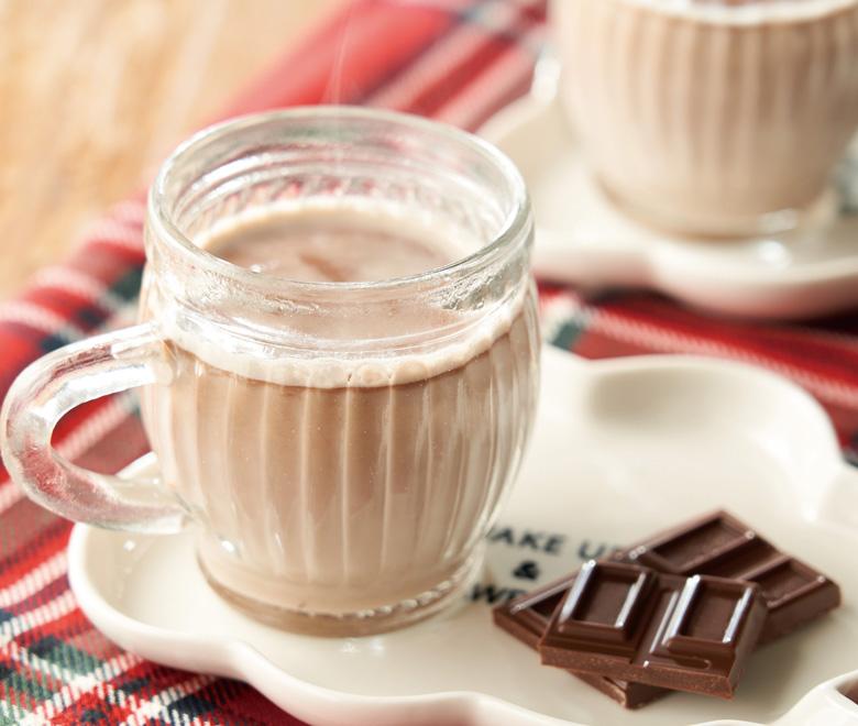 低糖質 チョコレートソース