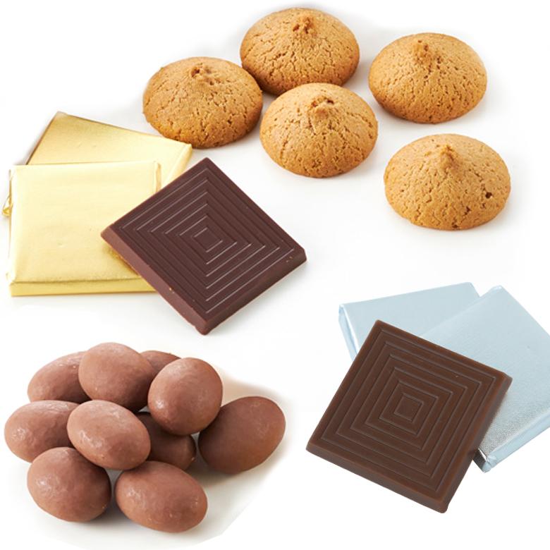 糖質オフ チョコレート バレンタイン ホワイトデー 詰め合わせ福袋セットとは