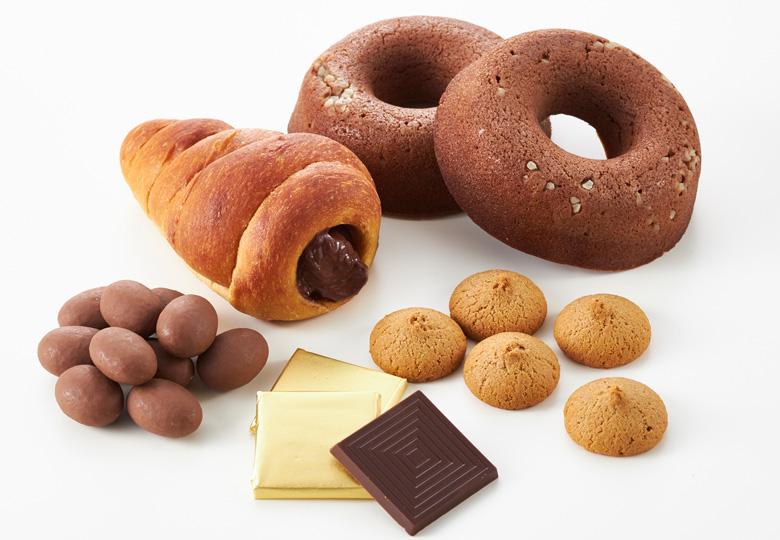 糖質オフ チョコレート 詰め合わせ福袋セットとは