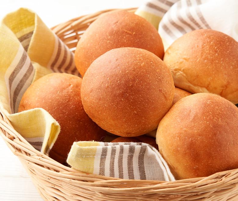 低糖質 大豆パン