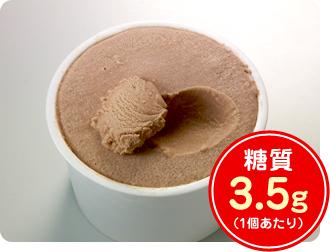 糖質3.5g