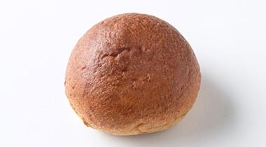 低糖質 乳酸菌入ブランパン【プレーン】