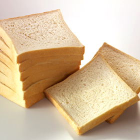 低糖質ふわふわ塩パン24個(4個×6袋)