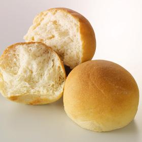 低糖質デニッシュ食パン4斤(4枚+耳つき)×4袋