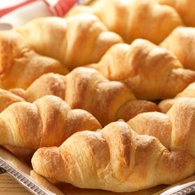 低糖質大豆食パン4斤(6枚+耳つき)×4袋