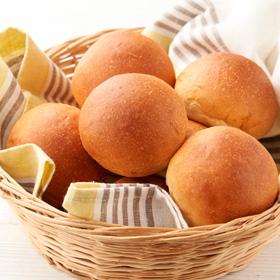 糖質90%オフホワイト食パン4斤(6枚+耳つき)×4袋