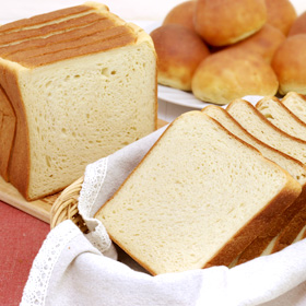 糖質89%オフ白いパンミックス粉 700g×2袋