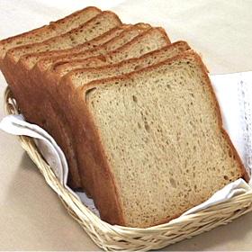 糖質92%オフパンケーキ・ホットケーキミックス 500g×2袋
